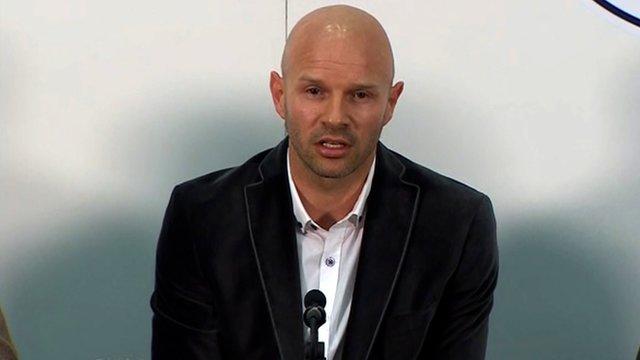 Danny Mills: Premier League B teams like under-21's