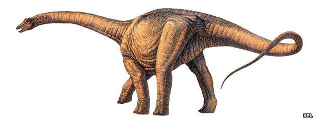 _74905252_e4460505-argentinosaurus_dinos