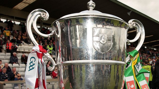 Anglo-Celt Cup