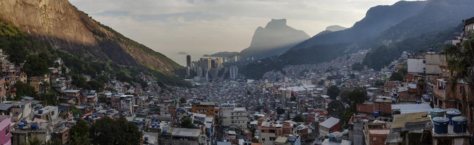The Slum Azevedo Pdf