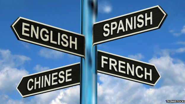 Aprender inglés ralentiza el proceso de envejecimiento del cerebro
