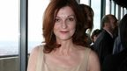post-image-Maureen Dowd's marijuana-induced freak out