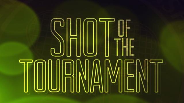 Wimbledon 2014: Shots of the tournament with Nadal, Halep & Djokovic