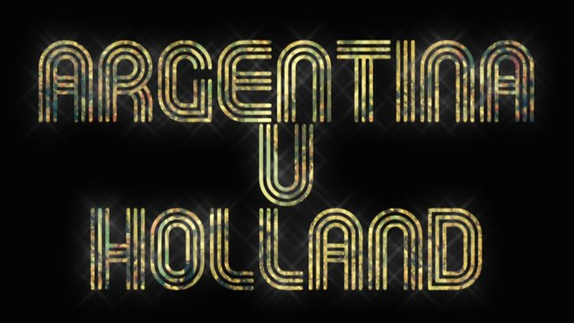 World Cup 2014: Argentina break Dutch hearts in 1978