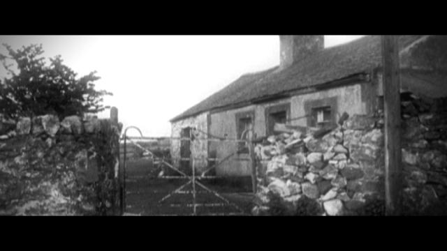 Detholiad o waith enillydd y Goron, Guto Dafydd