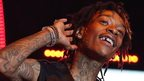 post-image-Warrant out for Wiz Khalifa's arrest over marijuana charge