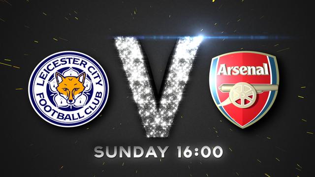 Weekend preview: Wenger, Pellegrini, Pardew look ahead to fixtures