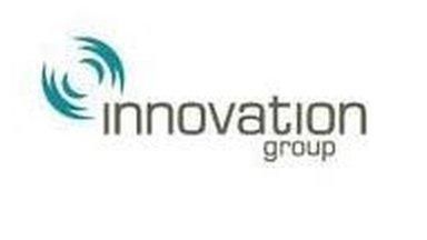 Logo Innovation group