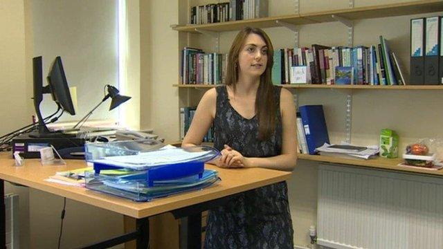 Dr Jemma Hawkins