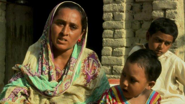 Marriage for swat girl Women Looking
