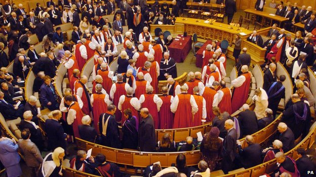 Synod picture
