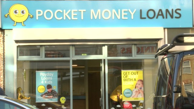 Payday loan on 122nd and powell photo 4