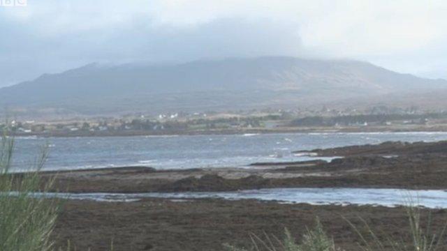 An t-Eilean Sgitheanach
