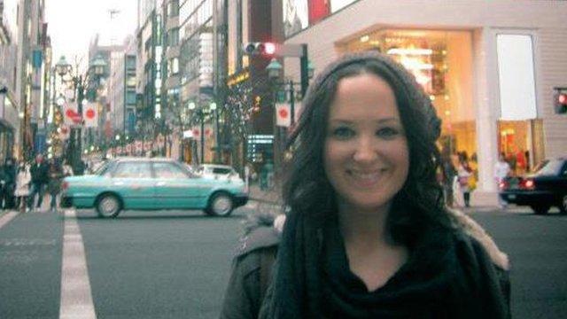 Katie Mulrennan