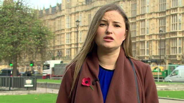 Gemma Doyle