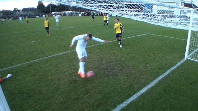 Freddie Sears scores brace for Colchester