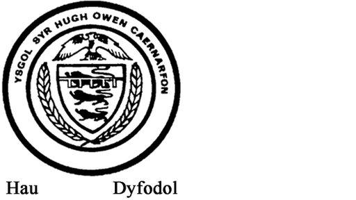 Ysgol Syr Hugh Owen