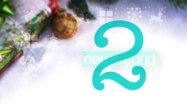 Newsround's Christmas tradition