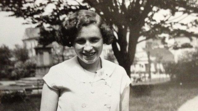 Valerie Scheftel