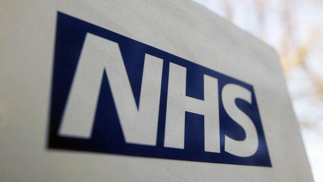 National Health Service