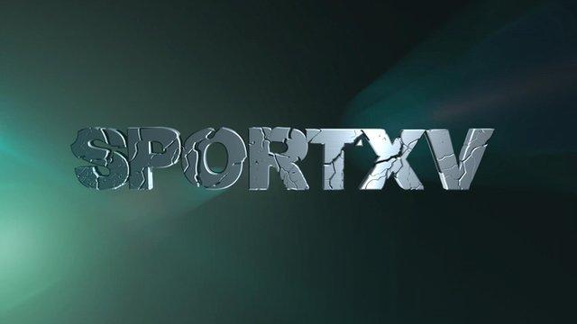 Sport XV