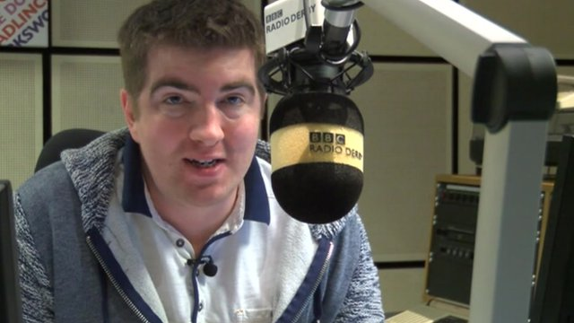 Colin Bloomfield was diagnosed with melanoma and has been battling the cancer for several years