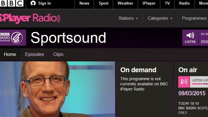 bbc sound effects torrent