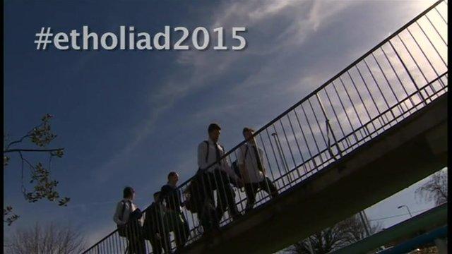 #etholiad2015