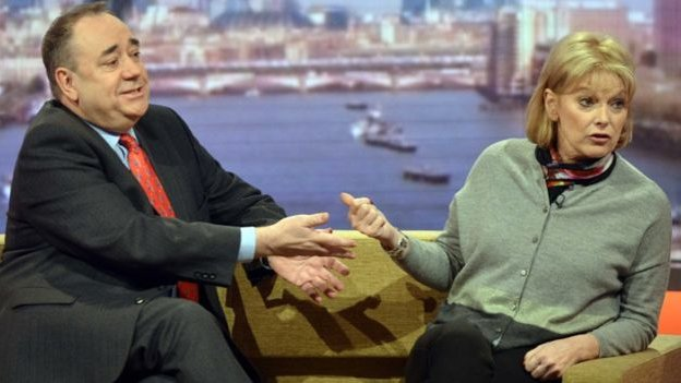 salmond and soubry
