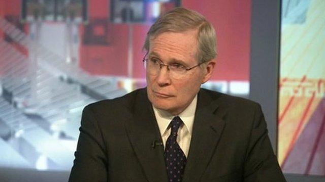 Hadley: 'Tough road ahead' for US negotiators trying to sell public on Iran nuclear deal