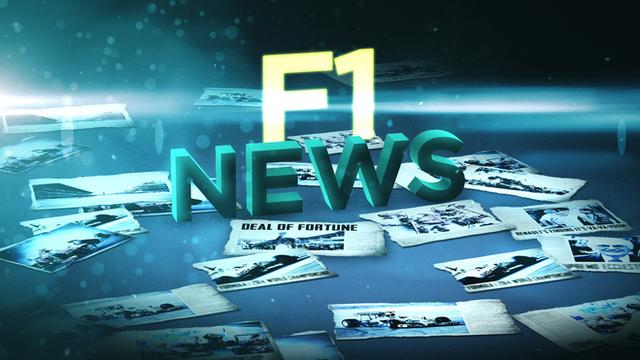 Lewis Hamilton, Sebastian Vettel, Ferrari: F1's big stories
