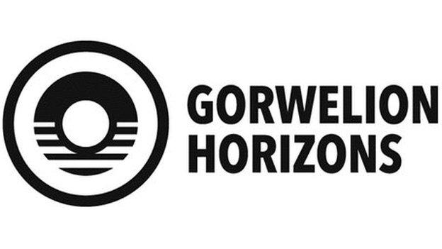 Gorwelion