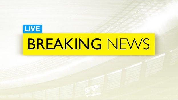 Nicola Adams: Two-time Olympic champion turns professional