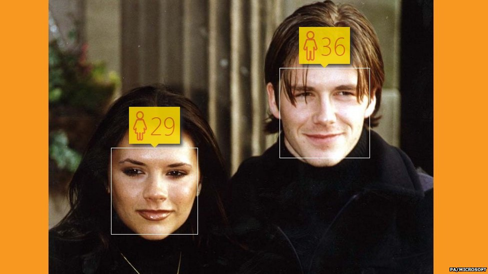 David and Victoria Beckham in January 1998