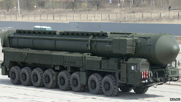 RS-24 missile (pic: mil.ru website)