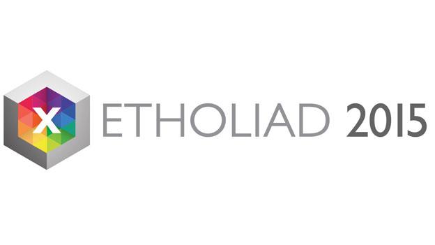 Etholiad 2015