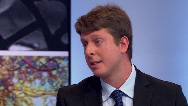 Dr Alan Worsley
