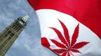 post-image-All forms of medical marijuana are legal, Canadian court rules