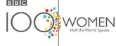 100 Women: Half the World Speaks