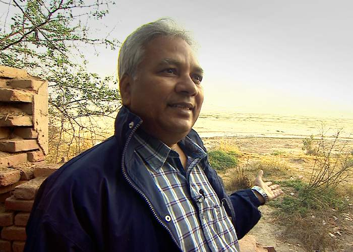 Rakesh Jaiswal