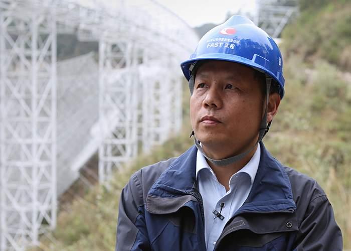 Prof Peng Bo