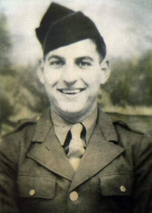 Corrado Piccoli