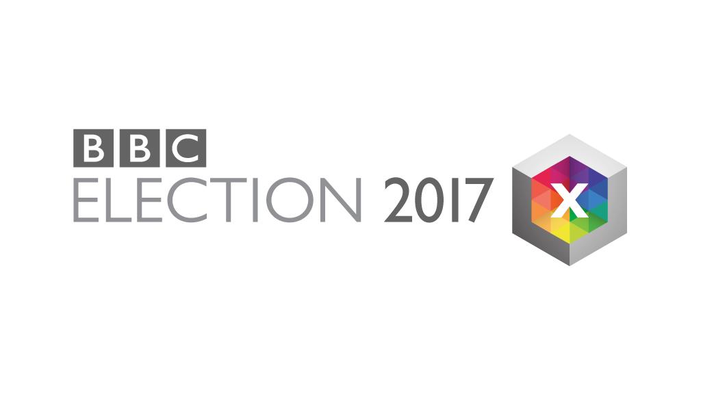 Birmingham Edgbaston parliamentary constituency - Election 2017 ...