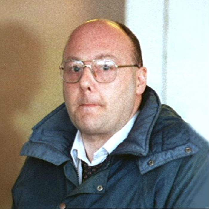 Thomas Hamilton murdered 17 people in Dunblane in 1996