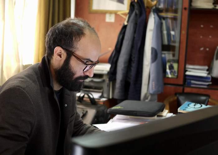 Kouteibah Al Refai